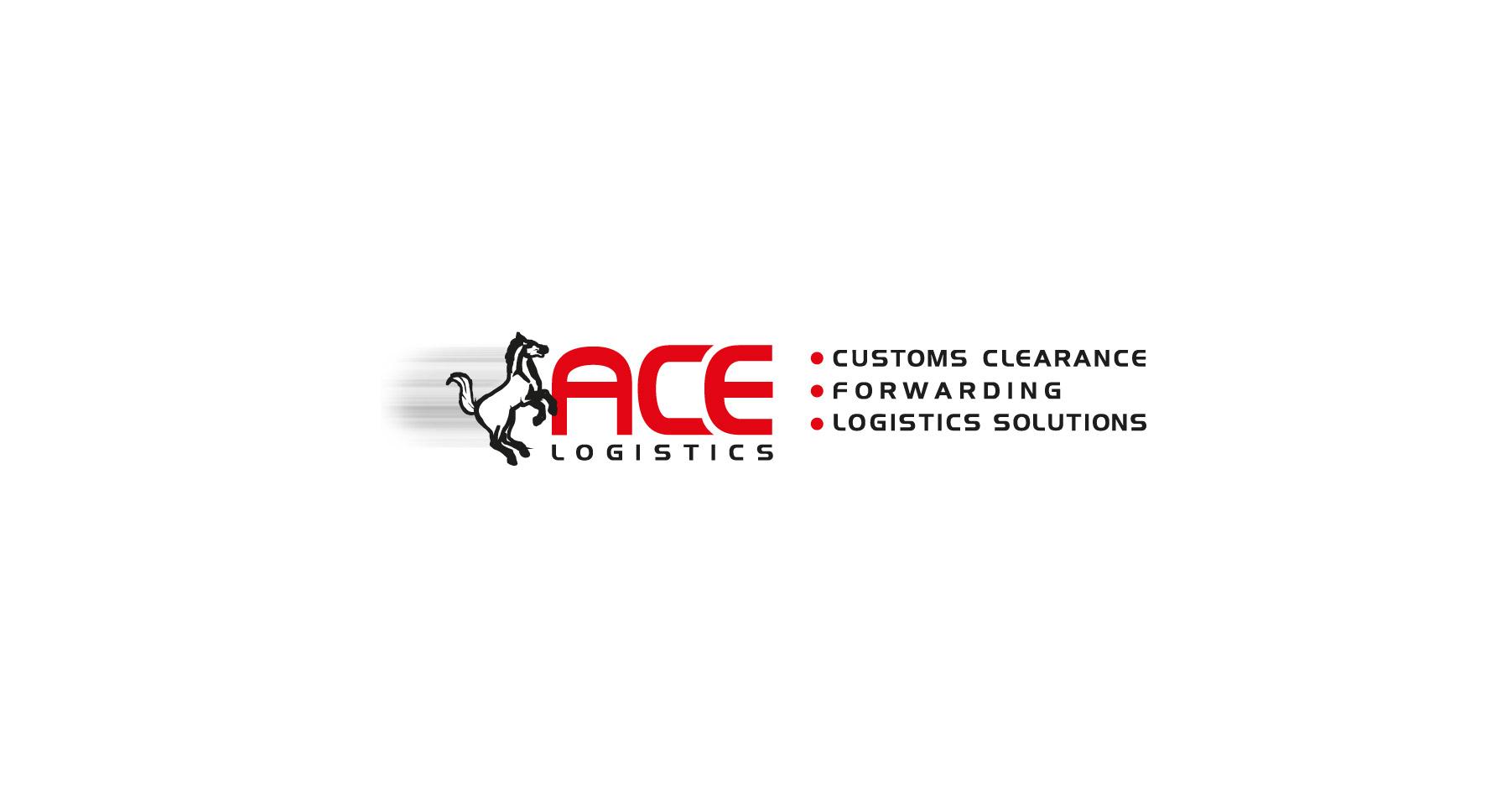 Panagiota Kemali ACE Logistics Stamoulis C. & Co.