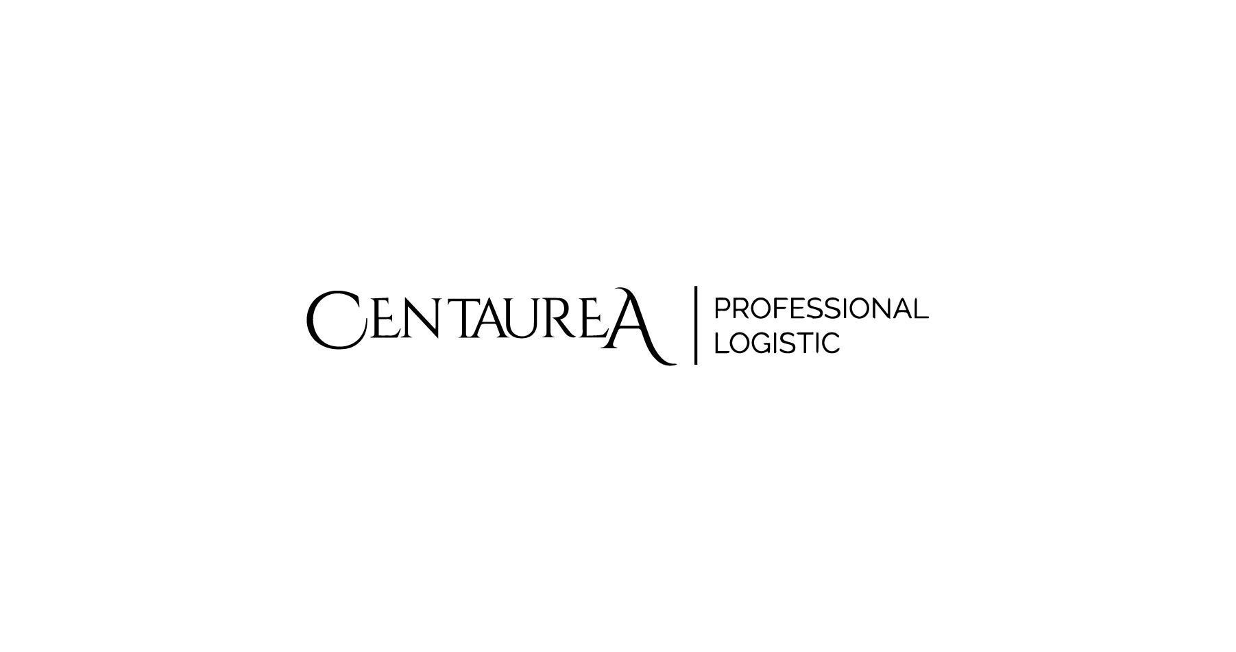 Cassiano Cortico - CENTAUREA Professional Logistic