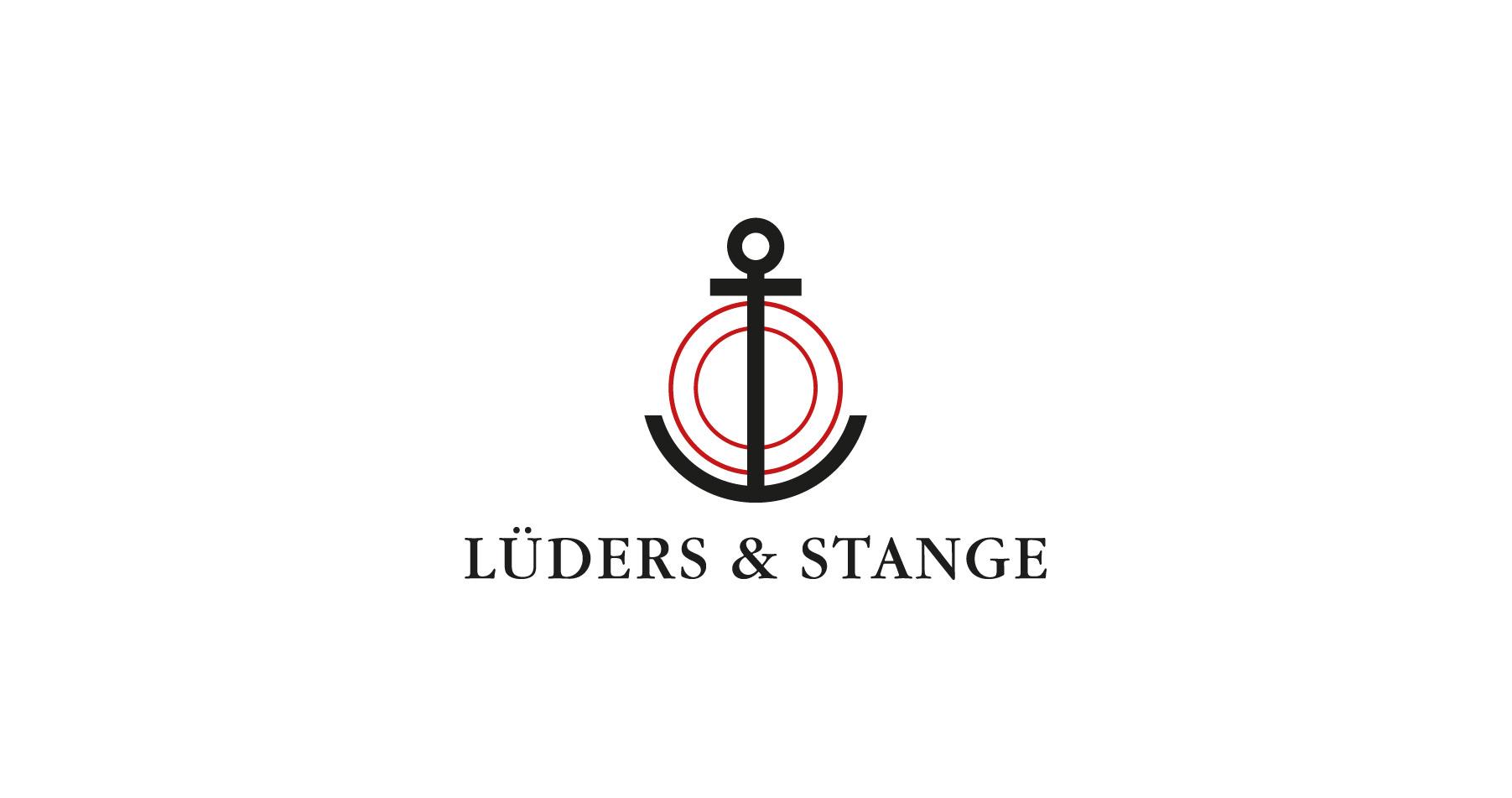 Payke Pay-Andres Lüders - LÜDERS & STANGE KG