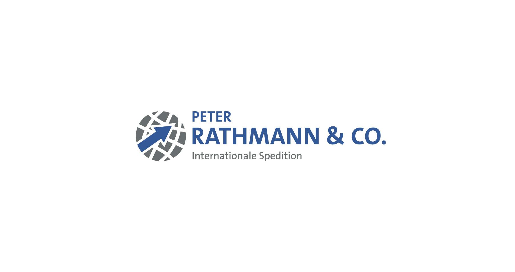 Andreas Ehrhorn - Peter Rathmann & CO. - Germany