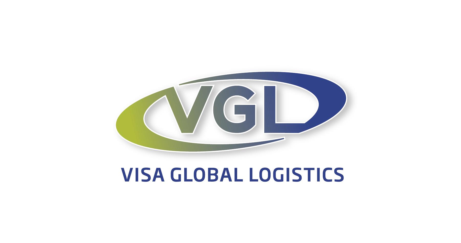 Fabrizio Di Tore - Branch Manager - VISA GLOBAL LOGISTICS SPA