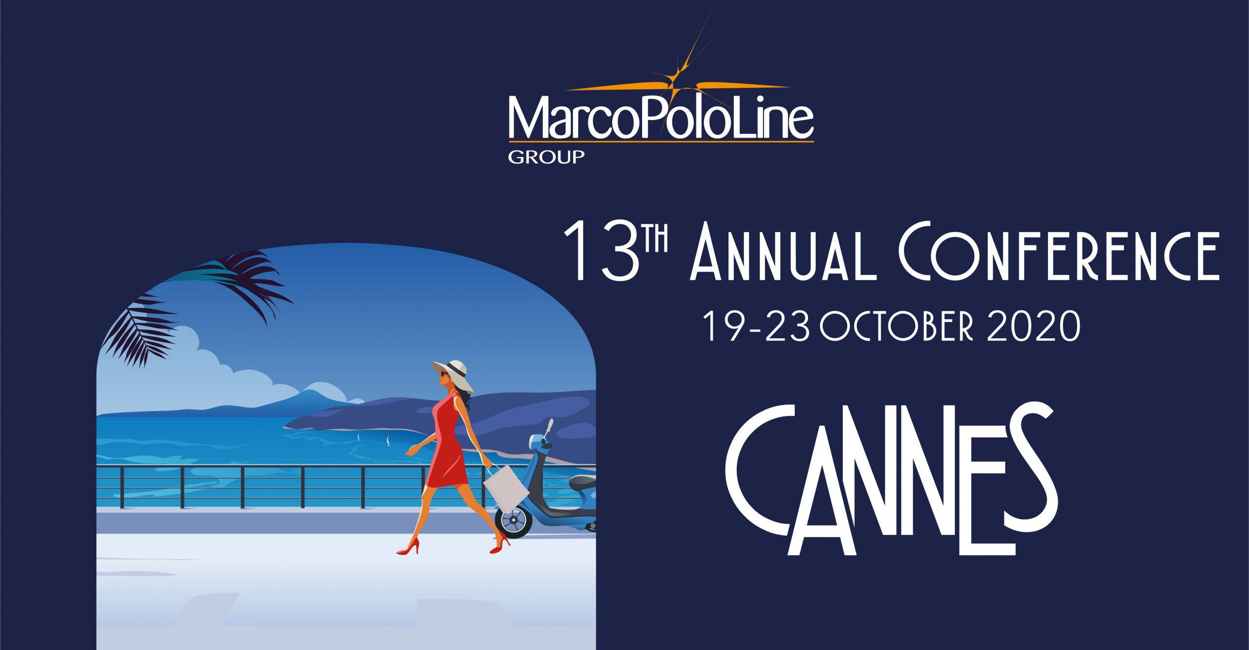 MPL_Calendar 2020_Conference 2020