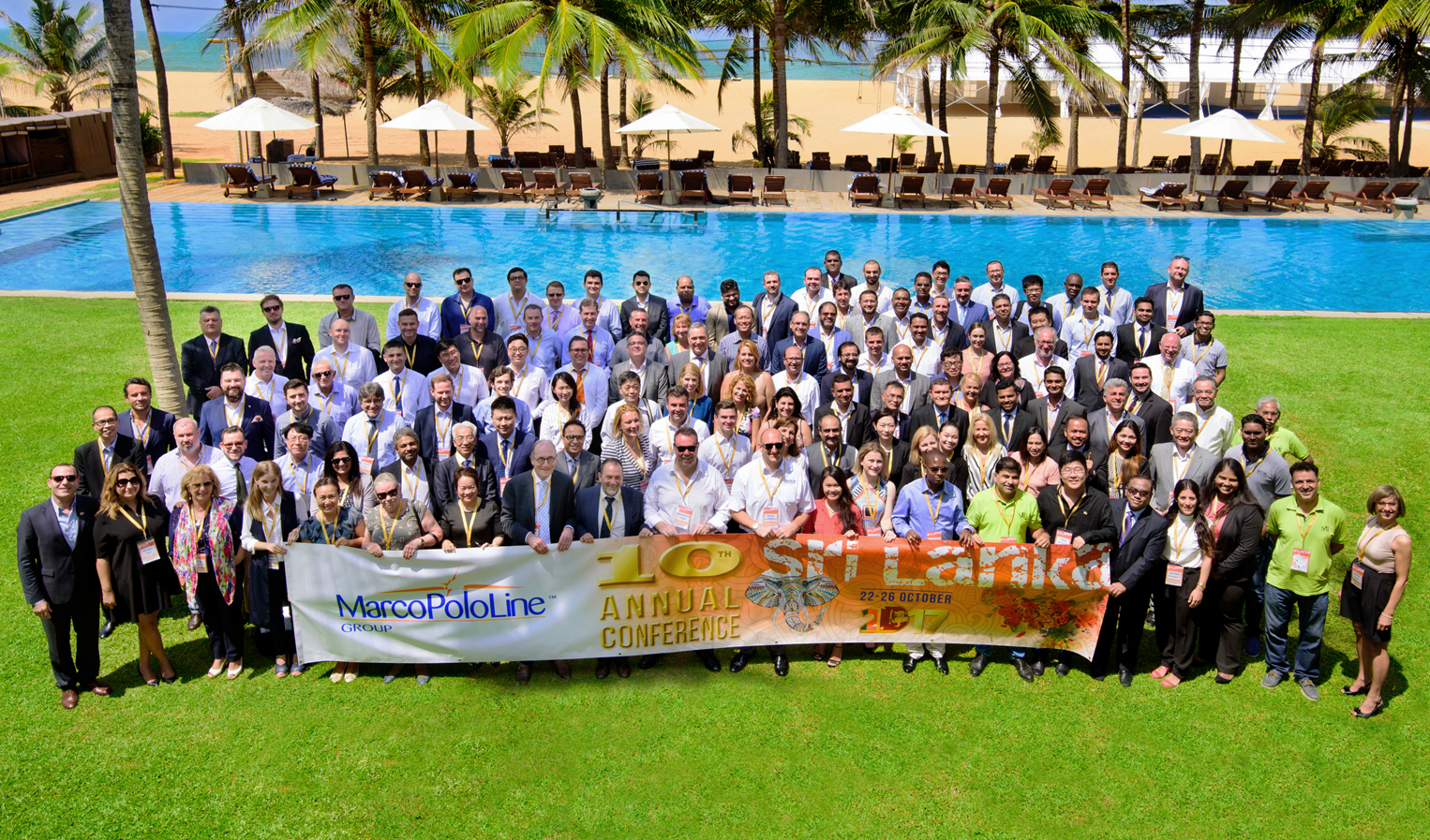 MPL_Conference Sri Lanka 2017