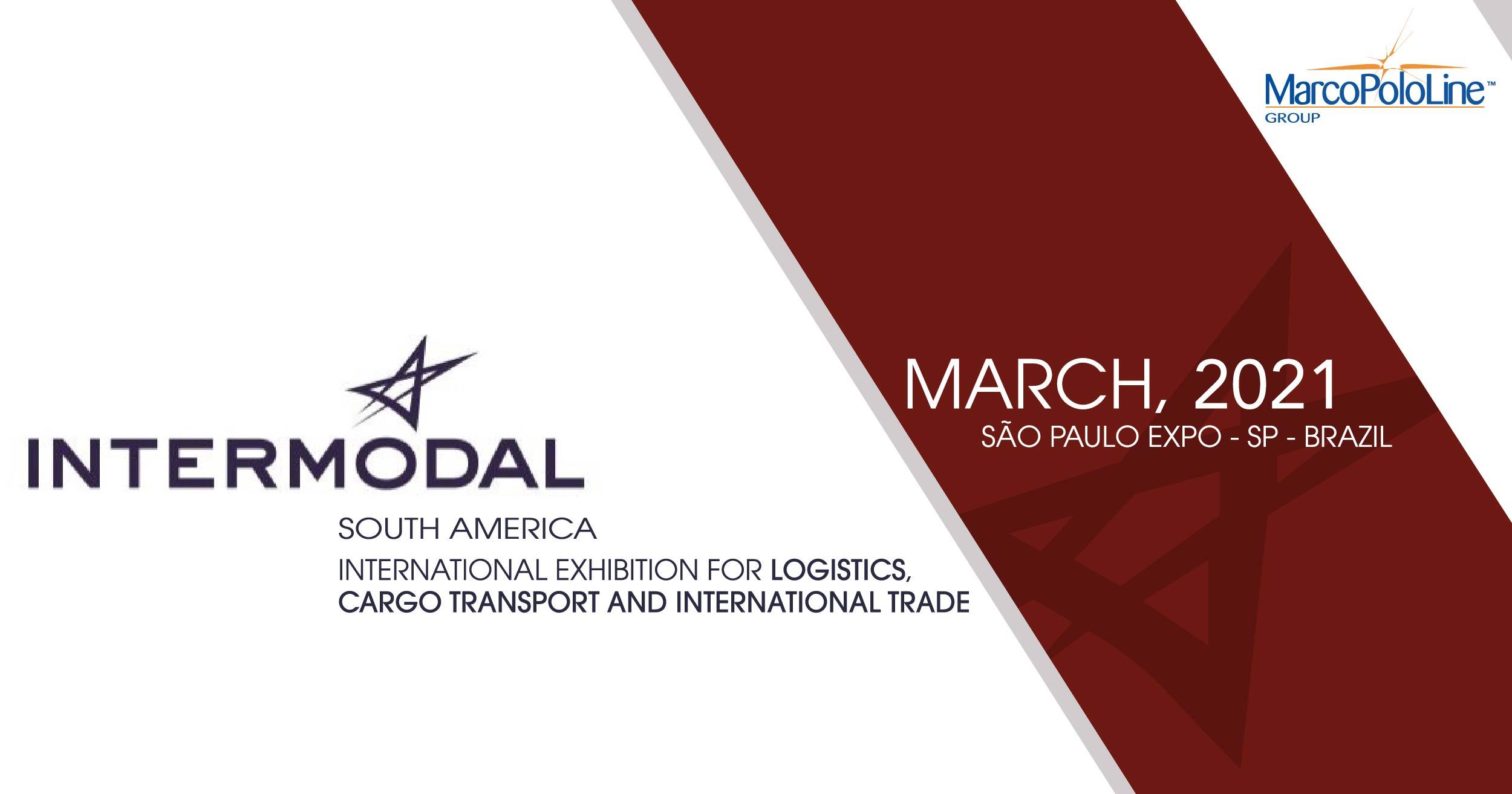 MPL_Calendar 2021_Intermodal