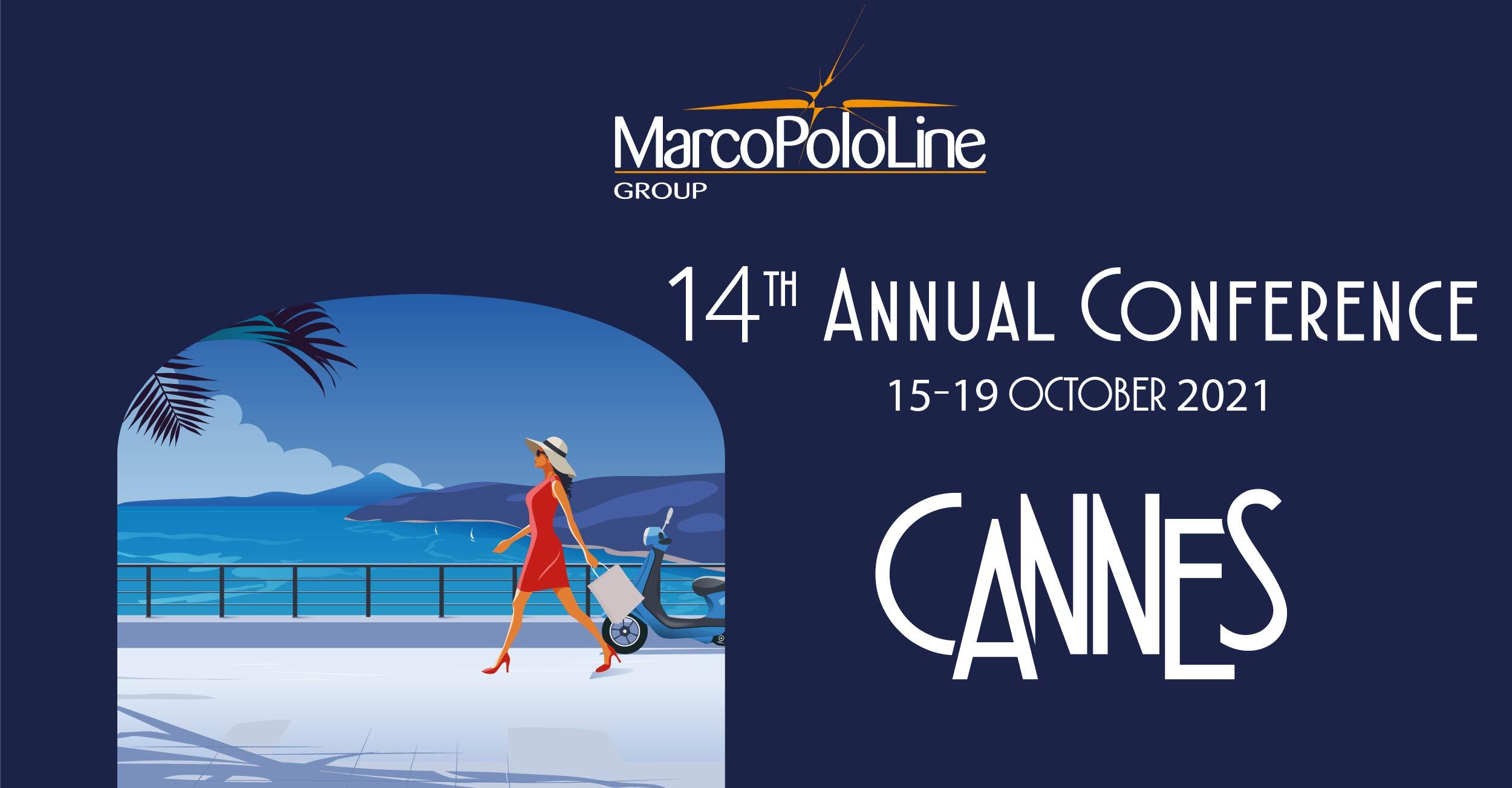 MPL_Calendar 2020_Conference 2021