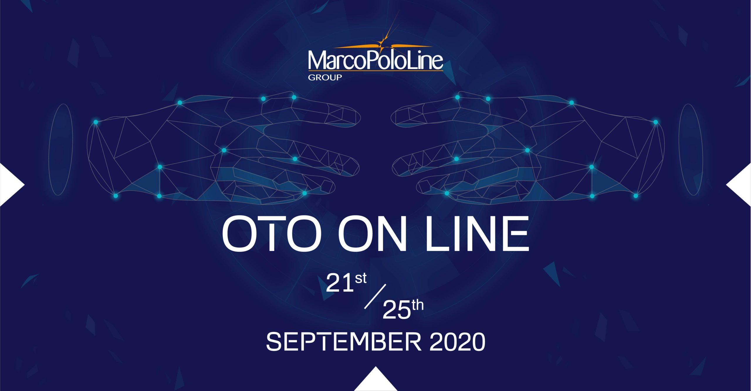 MPL_Calendar 2020_OTO