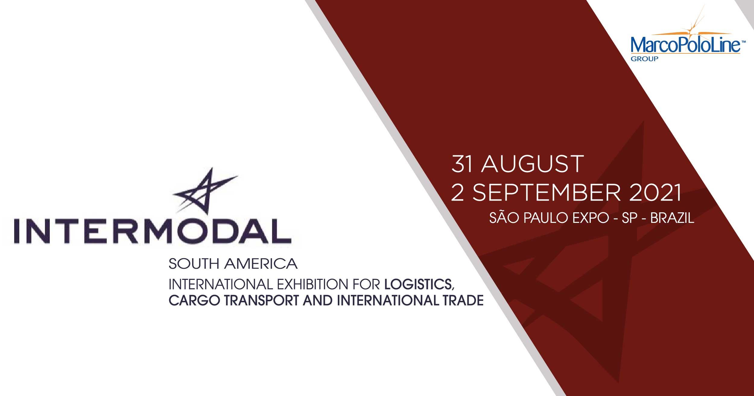 MPL_Intermodal