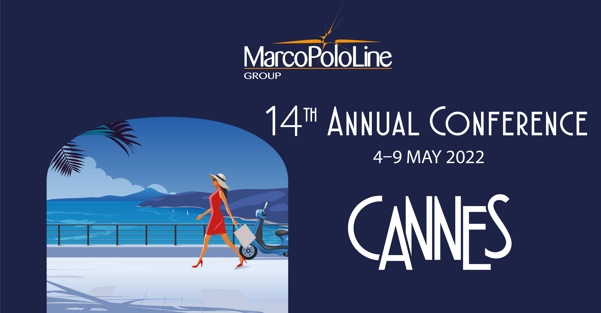 MPL_Calendar 2020_Conference 2022