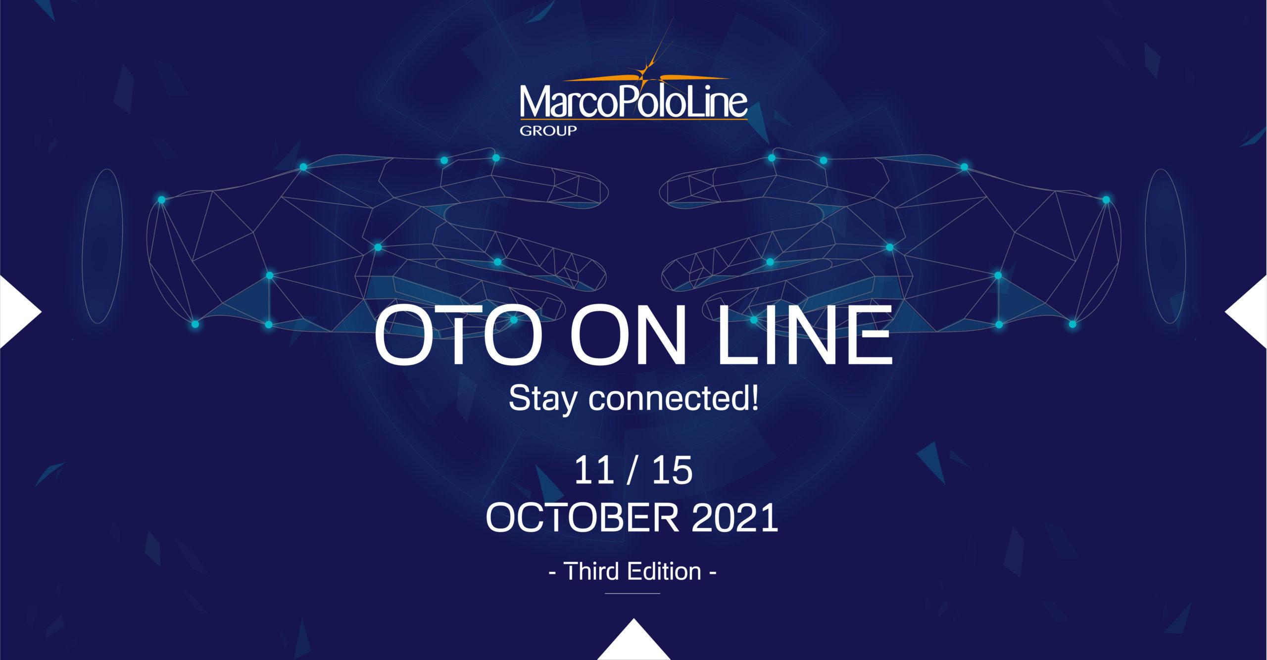 MPL_Calendar ottobre 2021_OTO