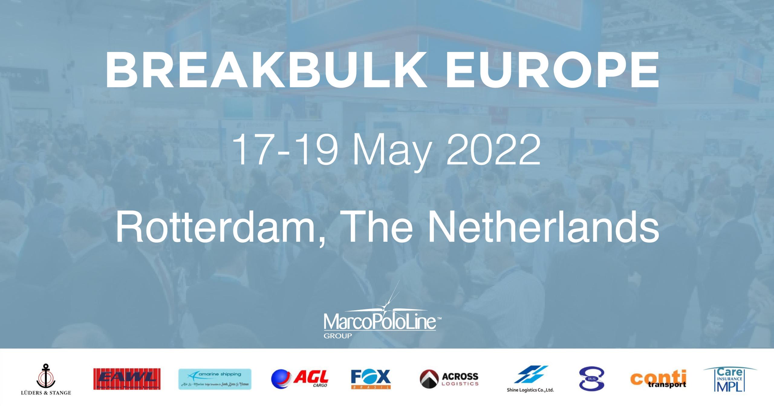 MPL_Exhibitions_Breakbulk_2022