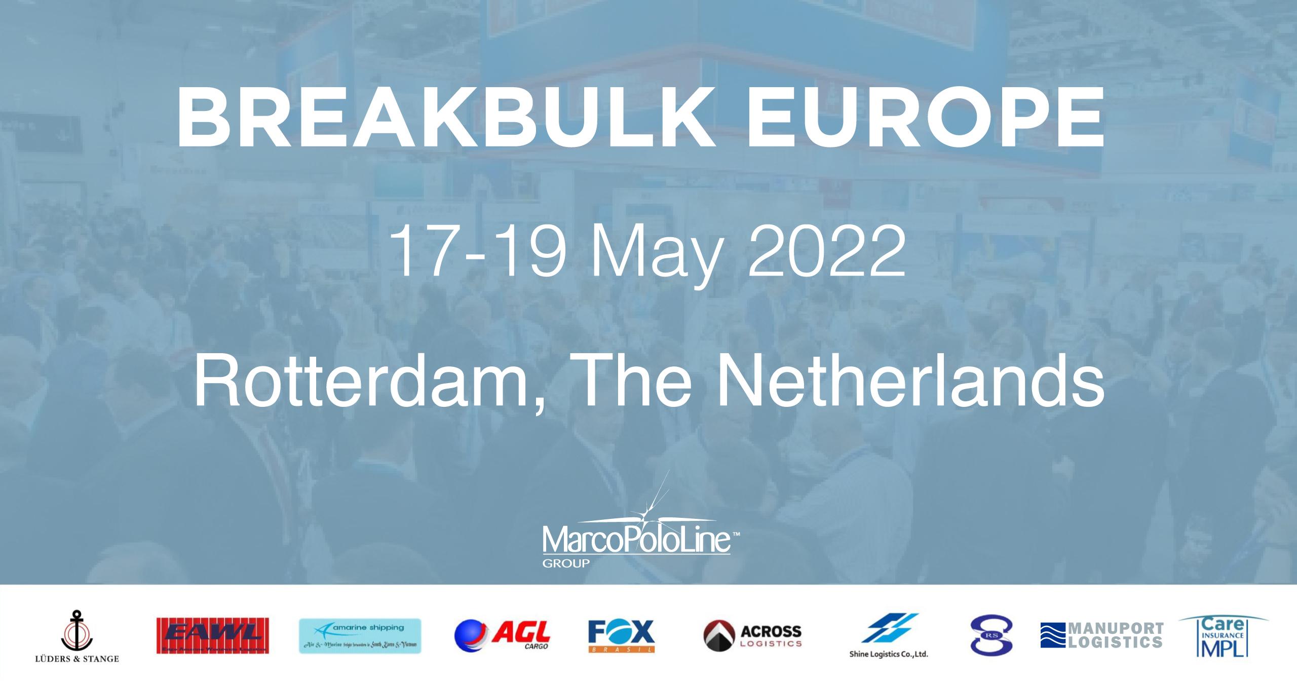 MPL_Exhibitions_Breakbulk_2022-2
