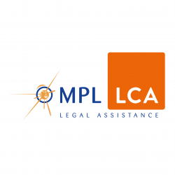 6766_AW_Logo LCA Legal Assistance MPL