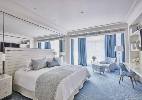 Hotel martinez_2