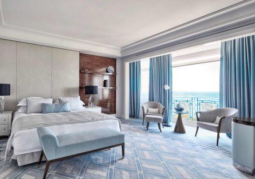 Hotel martinez_3