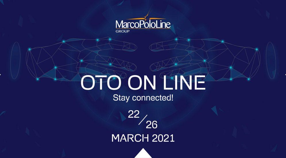 MPL_Calendar 2021_OTO